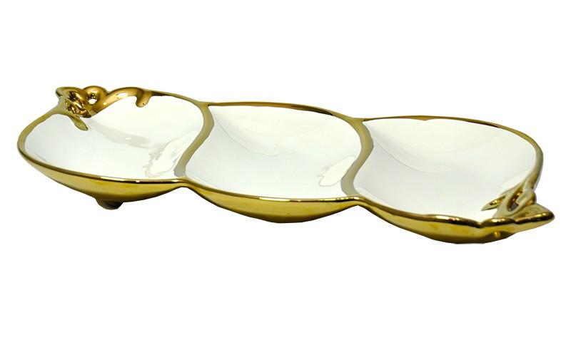 Arte Decor Sembol Golden 07