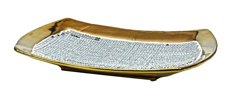 Arte Decor Sembol 79-445