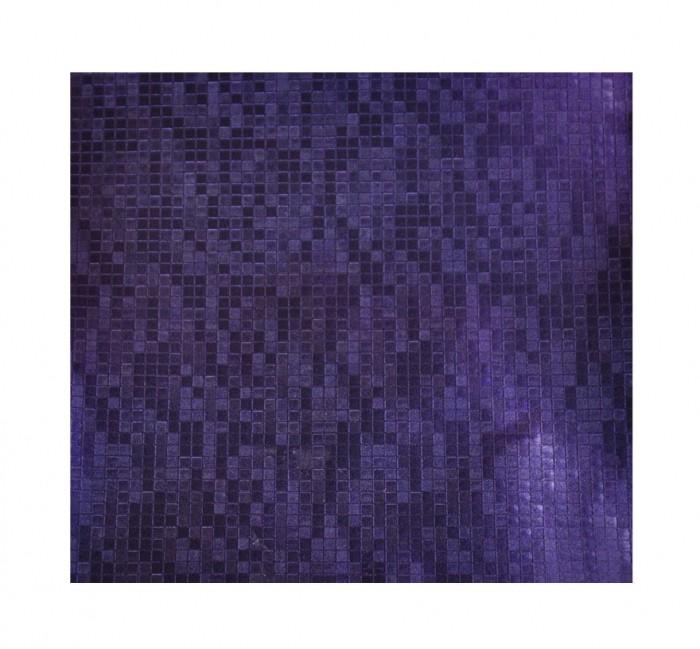 BOXSTER ADESIVO 3D DI-NOC TEXTURIZADO MOD. HC403B TRI-COR