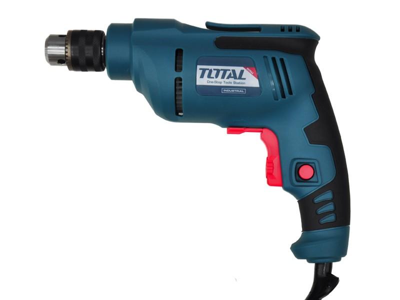 Furadera Total 12 Volt TD204102 450 Watt