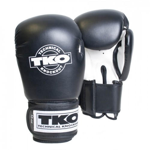 TKO Luvas Advanced Training 501FTG (M)