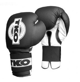 TKO Luvas Super Bag Pesado 501SBG (L/XL)