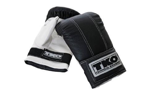 TKO Luva Pro Style Bag 501DPB (S/M)