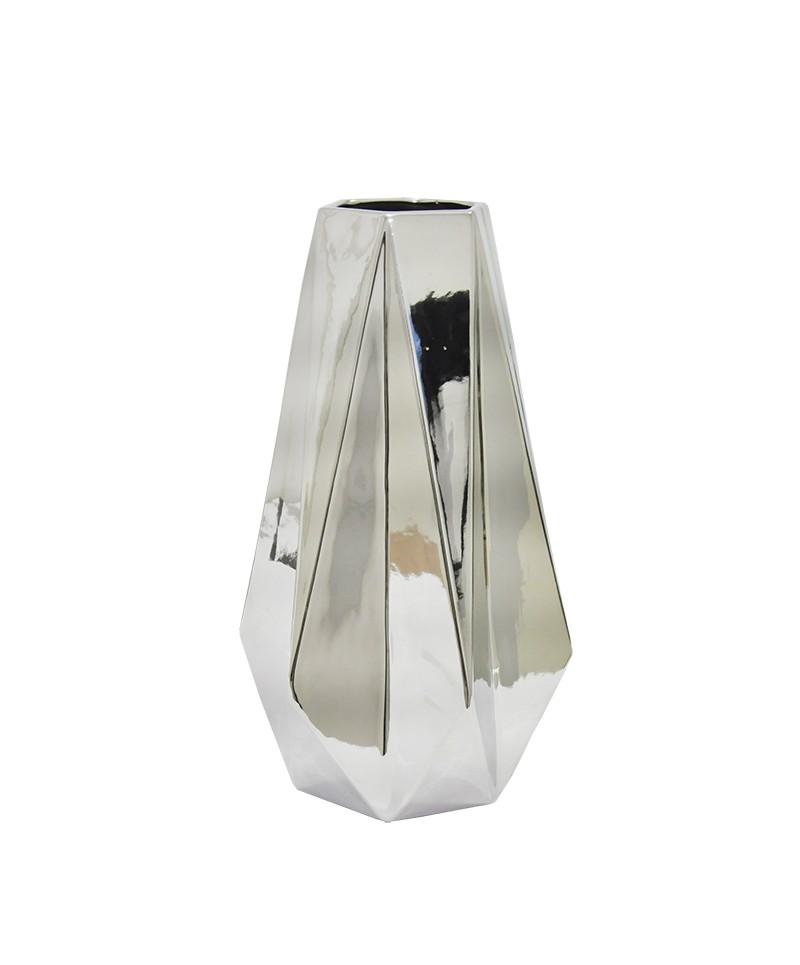 Vasos La Francesa K9018