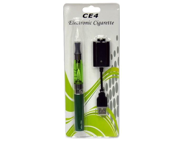 Arguile E-Hose Eletronico CE-4