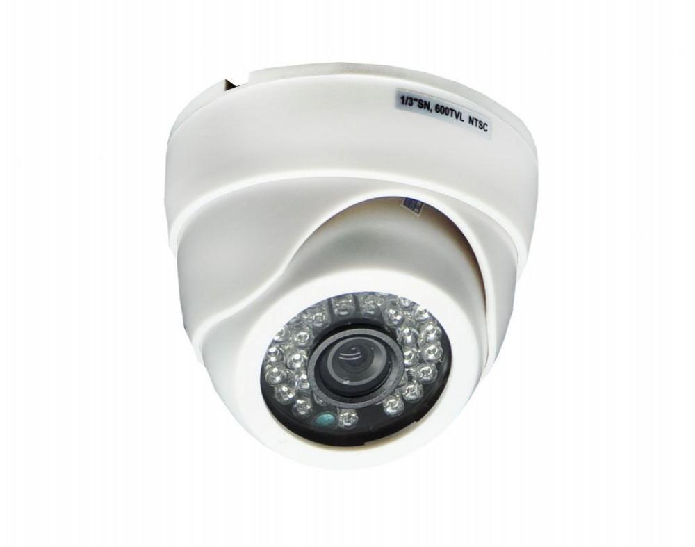 Camera Infravermelha NT VR-1407 600 TVL