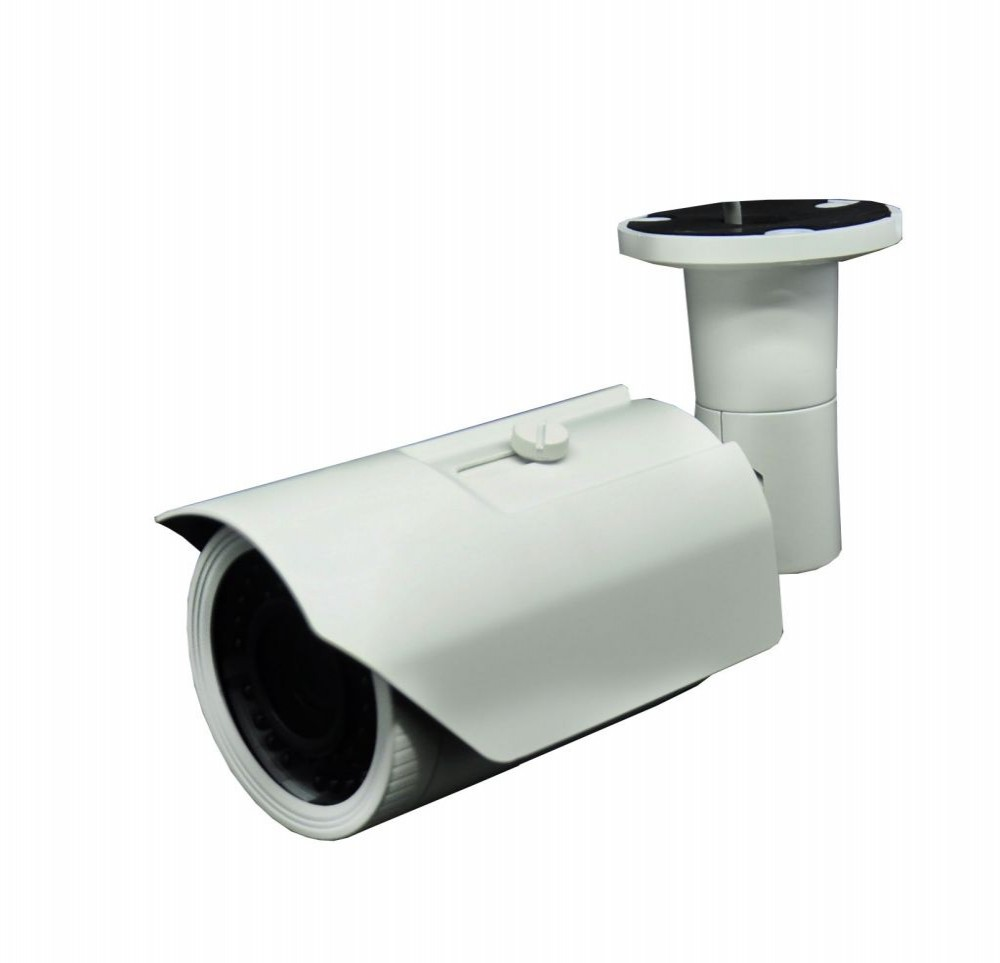 Camera Voyager Infravermelha NT HD VR-1401 CVI 720P