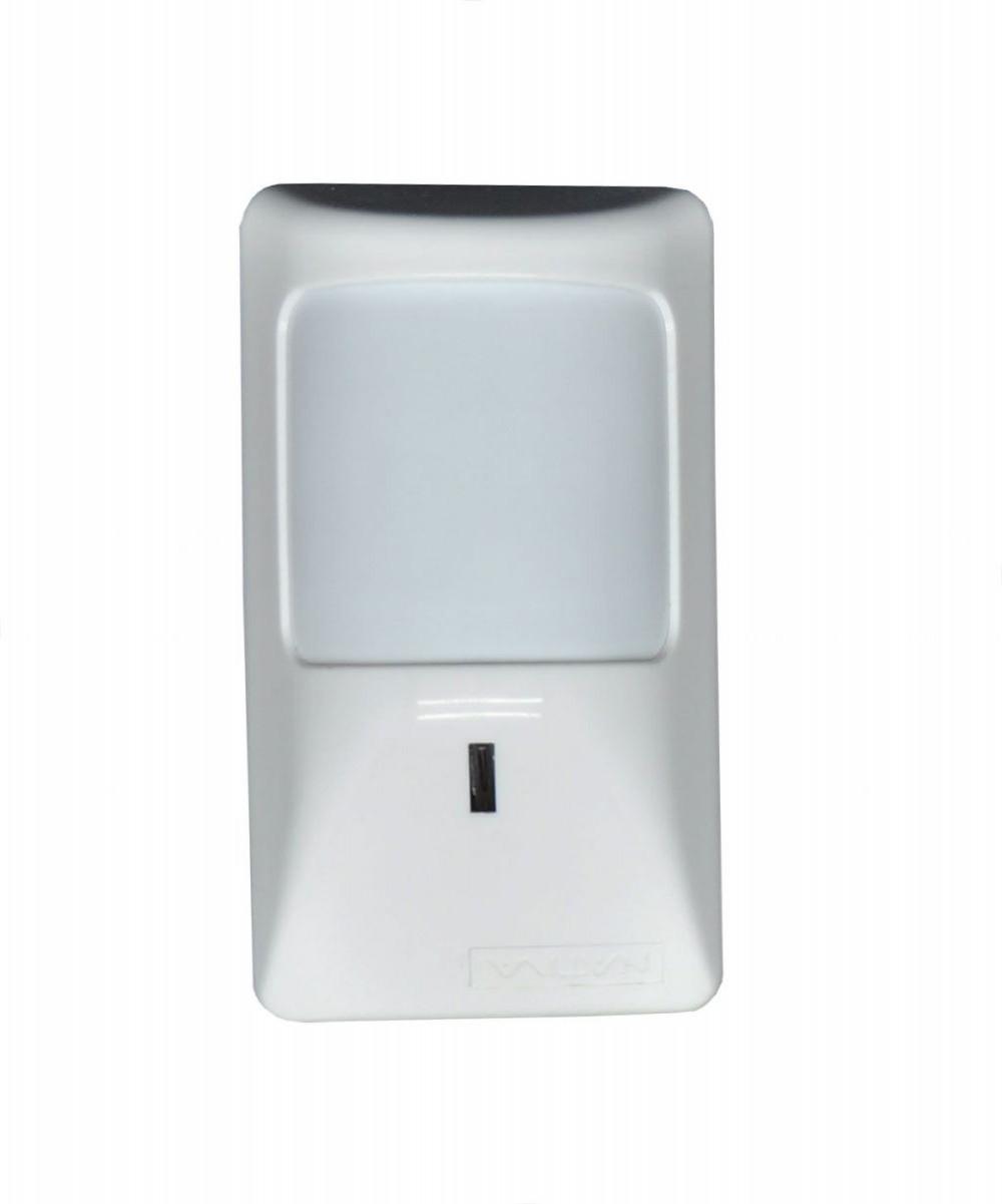 Sensor Nativa NT-210
