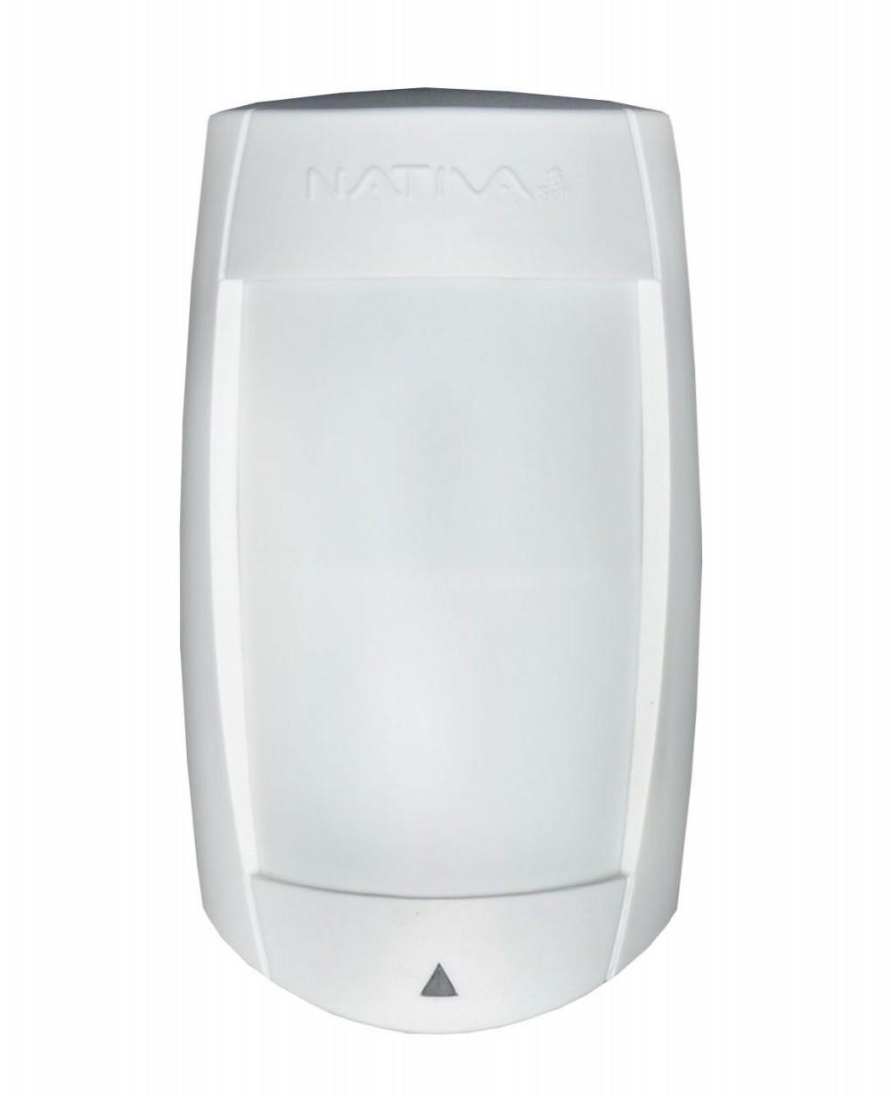 Sensor Nativa NT-75