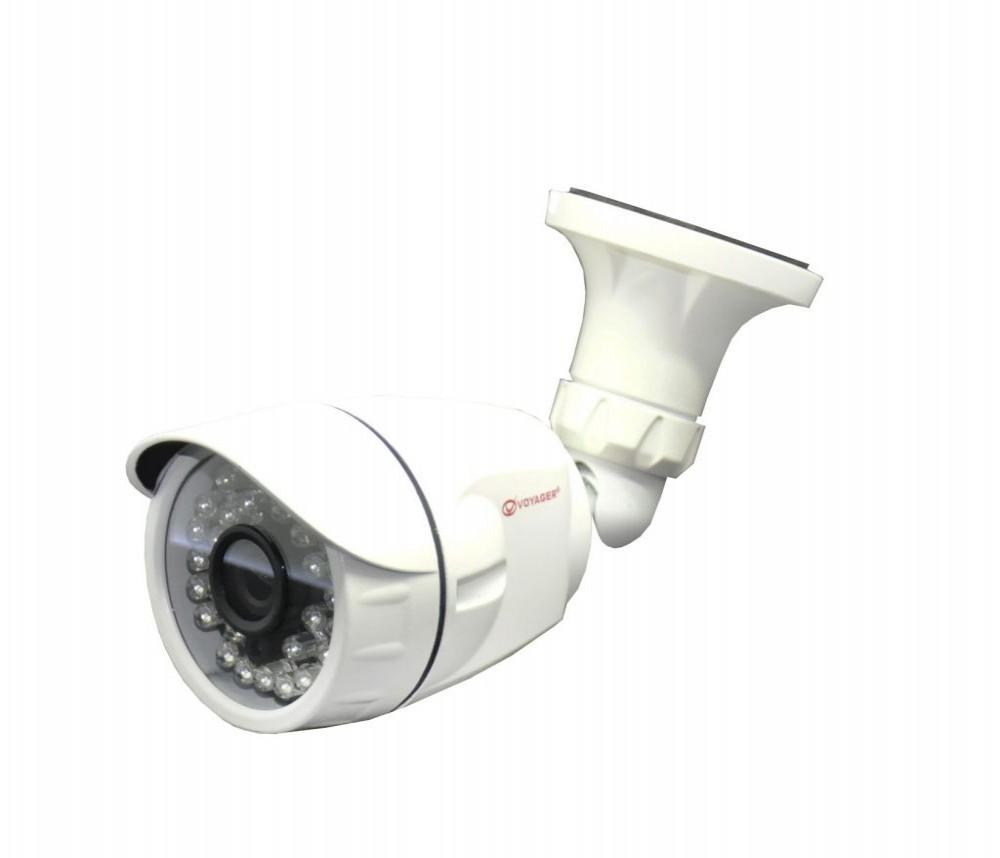 Camera Voyager AHD 720P VR-1548