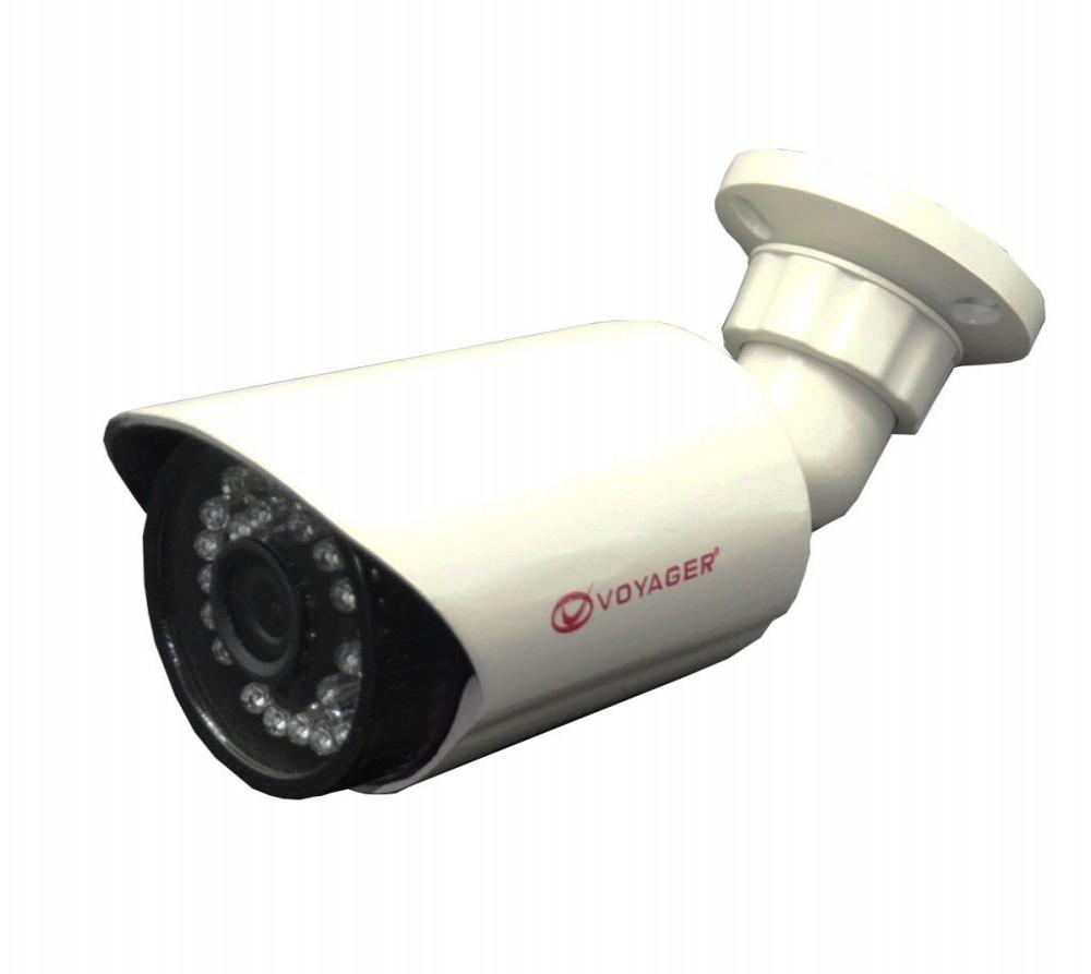 Camera Voyager AHD IP VR-1521 HVR IR
