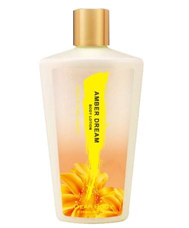 Crema Lotion Amber Dream 250ml