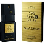 Perfume Jacques.B Gold edt 100 ml