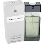 Perfume Jacques B. Pour Homme edt 100 ml