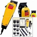 Máquina de cortar cabelo Wahl Modelo 9243-123