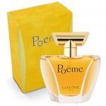 Perfume Poeme femenino 100 ml