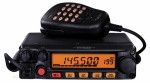 Radio Yaesu VHF FT-1900