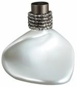 Perfume Lady castagnette White 100ml