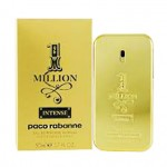 Perfume 1 MILLION INTENSE 50 ML