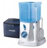 Water Pik Teledyne WP-300E Bivolt