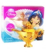 Perfume Disney Jazmin lampara 100ml