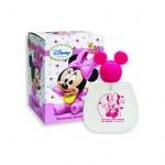 Perfume DISNEY baby Minie