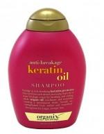 Shampoo Organix Breakage keratin