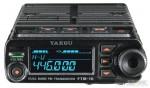 Rádio Yaesu  V/UHF   FTM-10R