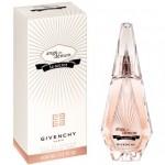 Perfume Givenchy Ange ou Demon Le Secret 100Ml