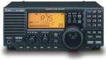 Radio Icom Receptor IC-R75