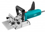 TOTAL LIXADEIRA ELETRICA TS70906 BISCUIT JOINTER