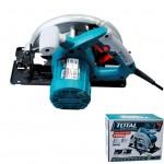 SERRA CIRCULAR   TS1141856 1400 MADERA