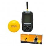 VOYAGER GPS FISHFINDER FFW998