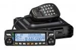 RÁDIO YAESU VHF / UHF FTM-100DR