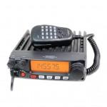 RÁDIO YAESU VHF FT-2980