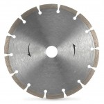 "TITAN DISCO CONCRETO TAC2111101 4-3/8""X3/4""IN"