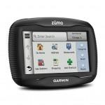 GARMIN GPS MOTOCICLETA ZUMO 350 010-01043-04