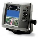 GARMIN GPS SONDA GPSMAP 546S