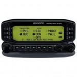 KENWOOD PAINEL DE CONTROLE RC-D710 (FRENTE)