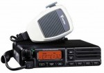 VERTEX RADIO BASE UX-3200 UHF