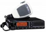 VERTEX RADIO BASE UX-3200 UHF
