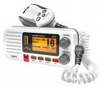 UNIDEN RADIO UM-415 BRANCO