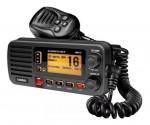 UNIDEN RADIO UM-415 PRETO