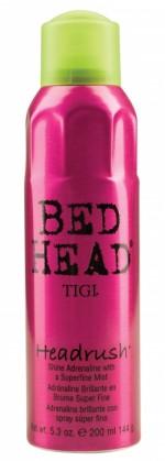 Spray Tigi Bed Head Headrush -  200ml