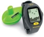 GPS HumminBird FishFinder SmartCast RF-35