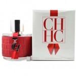 Perfume Carolina Herrera CH Feminino 100Ml