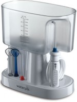 Dental Waterpik Teledyne WP-70W 110Volts