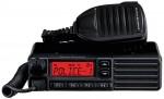 YAESU RADIO VHF VX-2200 45W/128CH