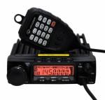 VOYAGER RADIO VHF BASE VR-B1802V