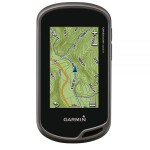 Gps Garmin Mapping Oregon 600t